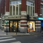 LOCAL COMMERCIAL LILLE - ROUBAIX