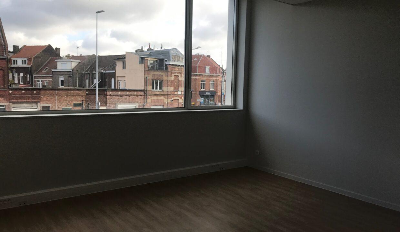 1851SC location bureaux Tourcoing