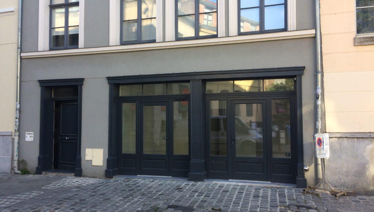 37 bis rue des bouchers Lille (11)
