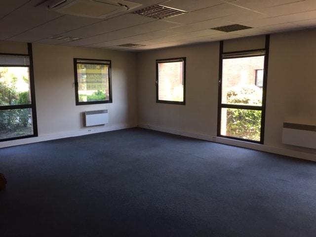2097SC bureaux à louer synergie park à lezennes