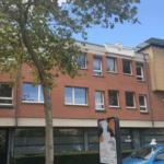 bureaux Tourcoing à vendre