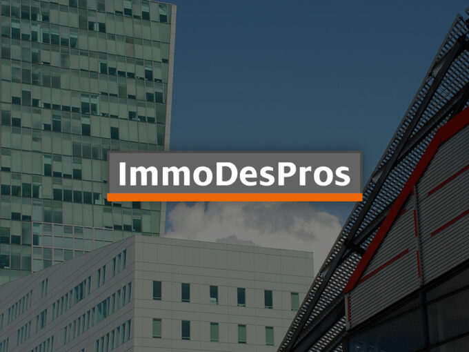 ImmoDesPros expert immobilier Lille