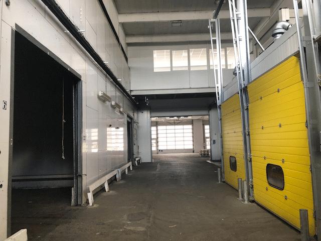 2103GC vente location entrepôt