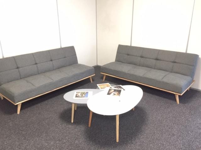 2109SC vente location bureaux villeneuve d'Ascq