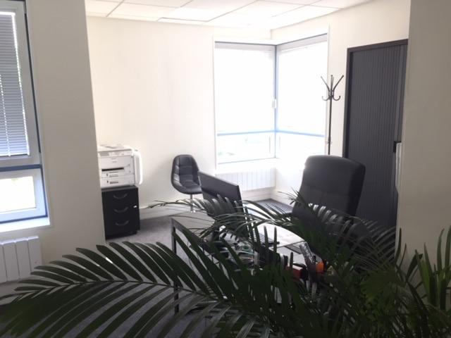 Villeneuve d'Ascq bureaux a louer a vendre 2109SC