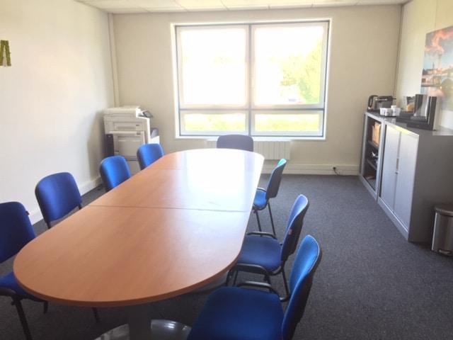 bureaux Villeneuved'Ascq 2109SC vente et location