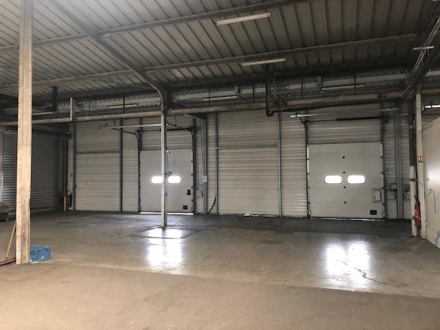 entrepôt lille 2103GC location vente